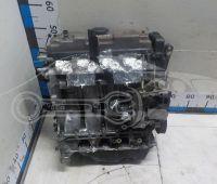 Контрактный (б/у) двигатель KFW (TU3JP) (01359Z) для CITROEN, PEUGEOT - 1.4л., 64 - 82 л.с., Бензиновый двигатель