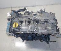 Контрактный (б/у) двигатель K4M 701 (7701472197) для RENAULT - 1.6л., 107 - 110 л.с., Бензиновый двигатель