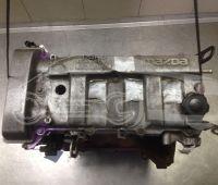 Контрактный (б/у) двигатель FS (FS) для AUDI, MAZDA, VOLKSWAGEN, FORD - 2л., 116 л.с., Бензиновый двигатель