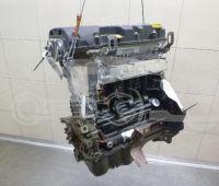 Контрактный (б/у) двигатель A 14 NEL (55577578) для OPEL, VAUXHALL - 1.4л., 120 л.с., Бензиновый двигатель