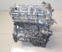 Контрактный (б/у) двигатель M13A (1100085E00) для SUBARU, SUZUKI, CHEVROLET - 1.3л., 82 - 94 л.с., Бензиновый двигатель