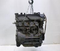 Контрактный (б/у) двигатель 4A90 (MN131518) для MITSUBISHI - 1.3л., 91 - 95 л.с., Бензиновый двигатель