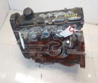 Контрактный (б/у) двигатель B 230 FB (5003735) для VOLVO - 2.3л., 131 л.с., Бензиновый двигатель