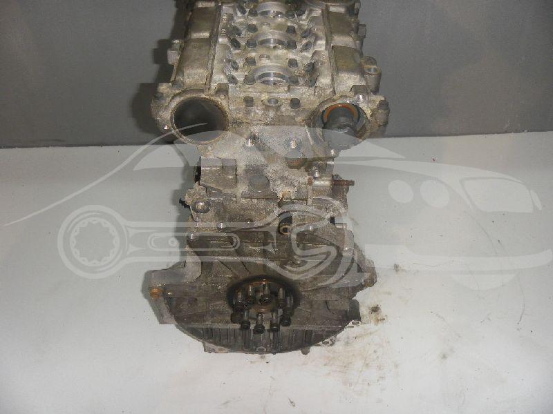 Контрактный (б/у) двигатель B 5204 T (8251100) для VOLVO - 2л., 211 л.с., Бензиновый двигатель