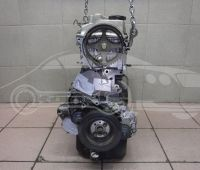 Контрактный (б/у) двигатель 4 G 69 (MD979554) для LANDWIND, DONGNAN, FOTON, GREAT WALL, BYD, MITSUBISHI - 2.4л., 136 л.с., Бензиновый двигатель