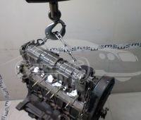 Контрактный (б/у) двигатель B 20 F (9031244) для VOLVO - 2л., 108 - 115 л.с., Бензиновый двигатель