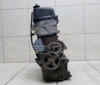 Контрактный (б/у) двигатель A9JA (1149650) для FORD - 1.3л., 69 л.с., Бензиновый двигатель