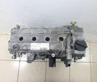 Контрактный (б/у) двигатель CR12DE (10102AY2SB) для MAZDA, MITSUBISHI, NISSAN, MITSUOKA - 1.2л., 90 л.с., Бензиновый двигатель