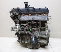 Контрактный (б/у) двигатель BP (DOHC) (1571099) для MAZDA, FORD, EUNOS - 1.8л., 125 - 130 л.с., Бензиновый двигатель