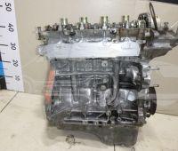 Контрактный (б/у) двигатель K12B (K12B) для MITSUBISHI, OPEL, SUZUKI, VAUXHALL - 1.2л., 86 - 94 л.с., Бензиновый двигатель