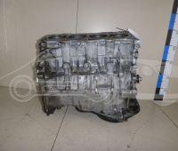 Контрактный (б/у) двигатель 1AZ-FSE (1AZ-FSE) для TOYOTA - 2л., 147 - 179 л.с., Бензиновый двигатель