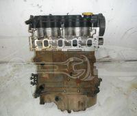 Контрактный (б/у) двигатель 223 B2.000 (71744268) для FIAT - 1.9л., 100 л.с., Дизель