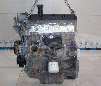 Контрактный (б/у) двигатель BP (DOHC) (1302397) для MAZDA, FORD, EUNOS - 1.8л., 125 - 130 л.с., Бензиновый двигатель