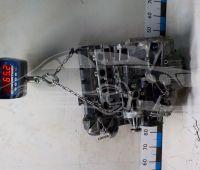 Контрактный (б/у) двигатель BP (DOHC) (1713369) для MAZDA, FORD, EUNOS - 1.8л., 125 - 130 л.с., Бензиновый двигатель