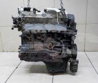 Контрактный (б/у) двигатель 4G92 (DOHC 16V) (MD978605) для MITSUBISHI - 1.6л., 147 - 174 л.с., Бензиновый двигатель