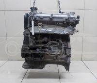 Контрактный (б/у) двигатель 4G93 (GDI) (MD977172) для MITSUBISHI - 1.8л., 118 - 150 л.с., Бензиновый двигатель