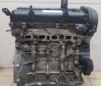 Контрактный (б/у) двигатель BP (DOHC) (1734722) для MAZDA, FORD, EUNOS - 1.8л., 125 - 130 л.с., Бензиновый двигатель