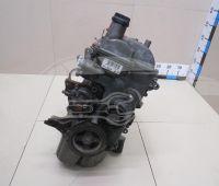 Контрактный (б/у) двигатель 2SZ-FE (190000J060) для TOYOTA, LIFAN - 1.3л., 87 л.с., Бензиновый двигатель
