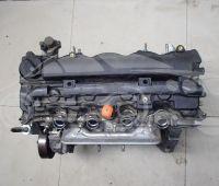 Контрактный (б/у) двигатель R18A2 (R18A2) для HONDA - 1.8л., 140 л.с., Бензиновый двигатель