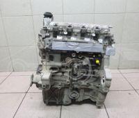 Контрактный (б/у) двигатель L13A1 (L13A1) для HONDA - 1.3л., 80 - 86 л.с., Бензиновый двигатель