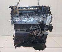 Контрактный (б/у) двигатель QG15DE (10102BMPSB) для NISSAN, MITSUOKA, SAMSUNG - 1.5л., 90 - 109 л.с., Бензиновый двигатель