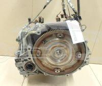 Контрактная (б/у) КПП G4GC (4500023360) для HYUNDAI, KIA - 2л., 137 - 141 л.с., Бензиновый двигатель