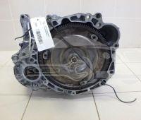 Контрактная (б/у) КПП G4FG (4500026014) для HYUNDAI, KIA - 1.6л., 121 - 124 л.с., Бензиновый двигатель