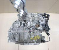 Контрактная (б/у) КПП G6DH (450003BBS0) для HYUNDAI, KIA - 3.3л., 296 л.с., Бензиновый двигатель