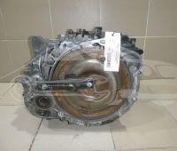 Контрактная (б/у) КПП G4NA (450003BDR4) для HYUNDAI, KIA - 2л., 155 - 220 л.с., Бензиновый двигатель