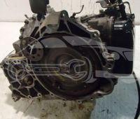 Контрактная (б/у) КПП G6EA (G6EA) для HYUNDAI, KIA, INOKOM - 2.7л., 188 л.с., Бензиновый двигатель