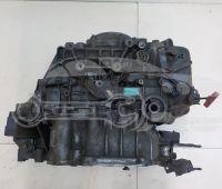 Контрактная (б/у) КПП G4GC (4500039610) для HYUNDAI, KIA - 2л., 137 - 141 л.с., Бензиновый двигатель