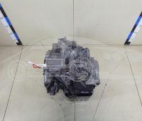Контрактная (б/у) КПП D4EA (4500039AN0) для HYUNDAI, KIA - 2л., 116 л.с., Дизель