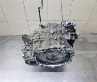 Контрактная (б/у) КПП G4FG (4500026070) для HYUNDAI, KIA - 1.6л., 121 - 124 л.с., Бензиновый двигатель