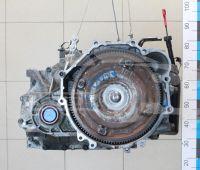Контрактная (б/у) КПП G4JP (G4JP) для HYUNDAI, KIA - 2л., 136 - 140 л.с., Бензиновый двигатель