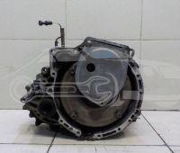 Контрактная (б/у) КПП FE (16V) (0K2N619090) для MAZDA, KIA - 2л., 118 - 148 л.с., Бензиновый двигатель