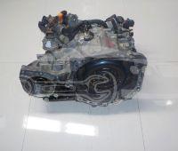Контрактная (б/у) КПП G4FJ (430002D051) для HYUNDAI, KIA - 1.6л., 160 - 177 л.с., Бензиновый двигатель