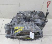 Контрактная (б/у) КПП G4KA (4500039AQ0) для HYUNDAI, KIA, NAZA - 2л., 146 л.с., Бензиновый двигатель