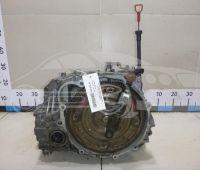 Контрактная (б/у) КПП G4GC (4500023385) для HYUNDAI, KIA - 2л., 137 - 141 л.с., Бензиновый двигатель