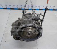 Контрактная (б/у) КПП G4LA (4500002561) для HYUNDAI, KIA - 1.2л., 75 - 88 л.с., Бензиновый двигатель