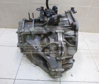 Контрактная (б/у) КПП G4LA (4500002560) для HYUNDAI, KIA - 1.2л., 75 - 88 л.с., Бензиновый двигатель