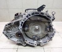 Контрактная (б/у) КПП FE (16V) (AW3019090N) для MAZDA, KIA - 2л., 140 - 148 л.с., Бензиновый двигатель