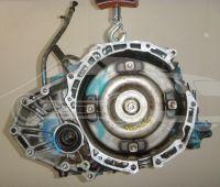 Контрактная (б/у) КПП FE (16V) (AW3719090B) для MAZDA, KIA - 2л., 140 - 148 л.с., Бензиновый двигатель