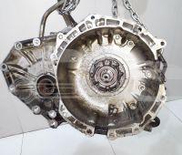 Контрактная (б/у) КПП FE (16V) (AW3719090K) для MAZDA, KIA - 2л., 140 - 148 л.с., Бензиновый двигатель