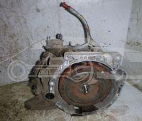 Контрактная (б/у) КПП FE (16V) (FNK819090G) для MAZDA, KIA - 2л., 140 - 148 л.с., Бензиновый двигатель