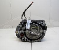 Контрактная (б/у) КПП FE (16V) (FNFF19090) для MAZDA, KIA - 2л., 140 - 148 л.с., Бензиновый двигатель
