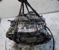 Контрактная (б/у) КПП FE (16V) (FE-16V) для MAZDA, KIA - 2л., 140 - 148 л.с., Бензиновый двигатель