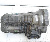 Контрактная (б/у) КПП AMX (01V300048NX) для AUDI, SKODA, VOLKSWAGEN - 2.8л., 193 л.с., Бензиновый двигатель