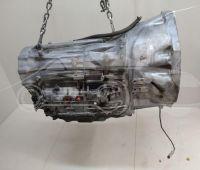 Контрактная (б/у) КПП BAR (09D300037SX) для AUDI, VOLKSWAGEN - 4.2л., 314 - 350 л.с., Бензиновый двигатель