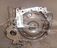 Контрактная (б/у) КПП G4FG (4500026094) для HYUNDAI, KIA - 1.6л., 120 - 132 л.с., Бензиновый двигатель