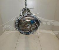 Контрактная (б/у) КПП BAR (09D300038K) для AUDI, VOLKSWAGEN - 4.2л., 314 - 350 л.с., Бензиновый двигатель